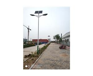 雷竞技官网手机版市科实中等技术学校 (2)