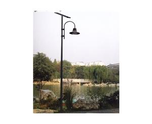 雷竞技官网景观灯价格