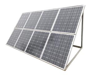 雷竞技官网发电系统